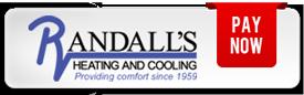 Randall's Heating